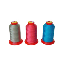 NYLON SEWING THREAD 630D/3 (5#)